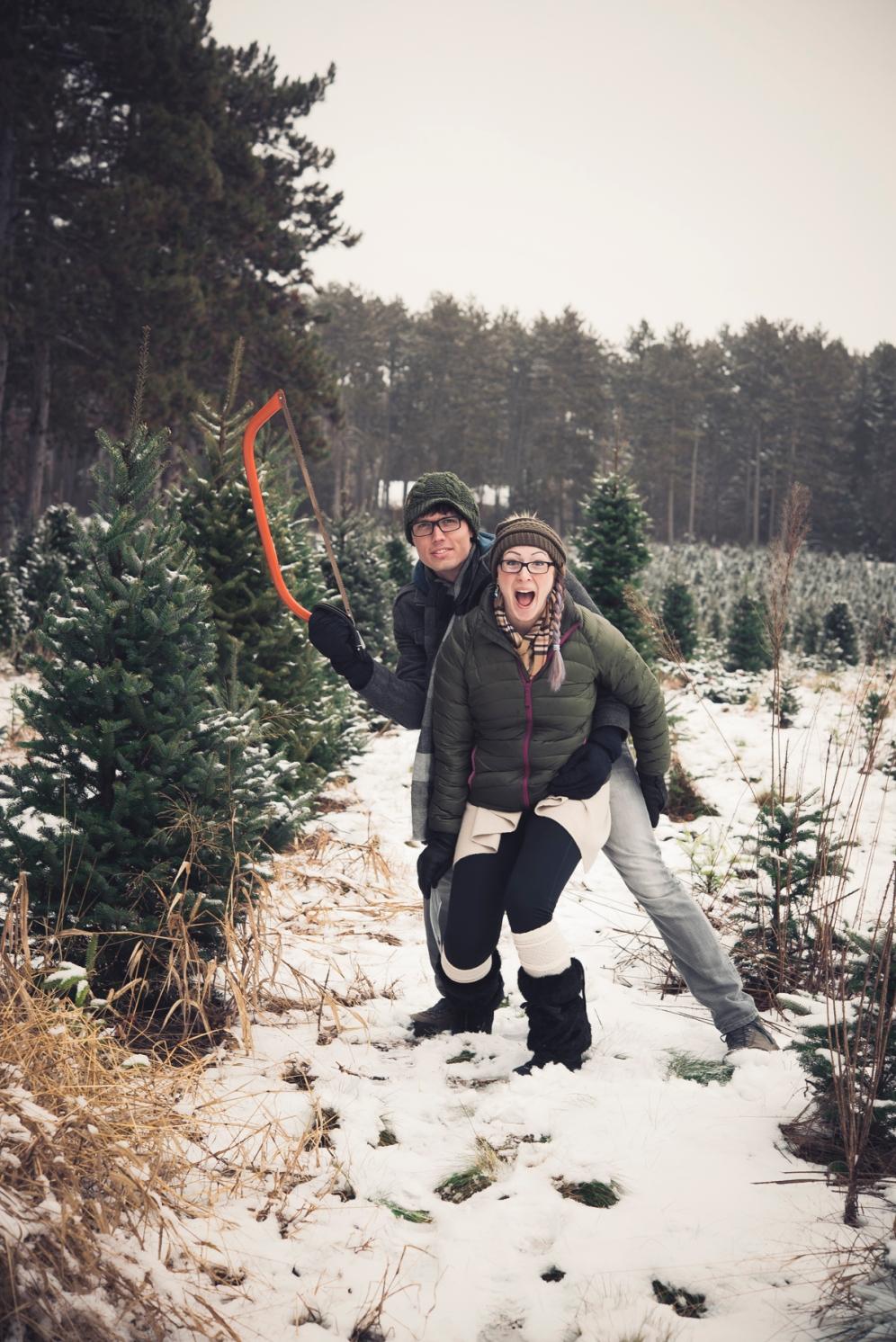 christmastreepurchasing-rheapappas-02-2016